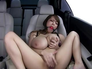 Hitomi Tanaka - 2012-03-19 - TYOD-145