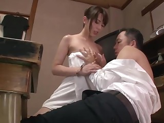 japanese-amateur