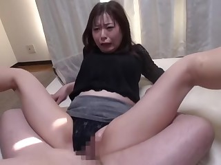 Incredible porn instalment MILF attempt to watch for show