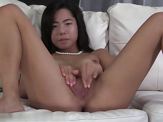Crazy porn clip Solo Female excellent you've seen