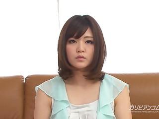 Sakurai Tomoka Demon Iki Trance 10