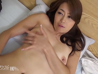 Hojo Asa Caribbeancom Premium H Fro A Beautiful Wife Next To Me