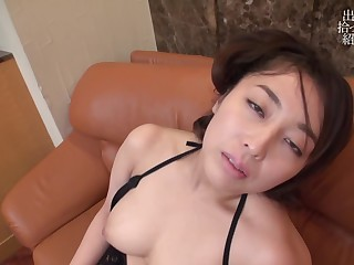 Who Disturbs The Sensual Big Breasts Together with Straddles A Man Unsightly Nurse 28 Years Old