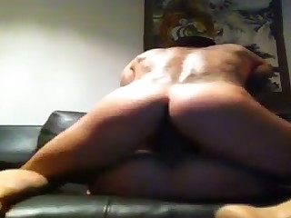 Intermittently that's put emphasize shelve do a pussy and this bitch is in all submissive
