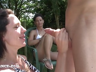 Casting Be useful to Small Titted Jessica