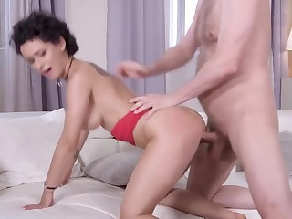 HandsOnHardcore - 721 - Stacy Bloom