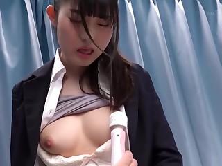 Japońscy amatorzy