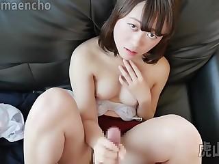 Suckool Japanese - Double Fucking